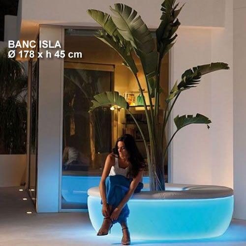 Banc-lumineux-Isla