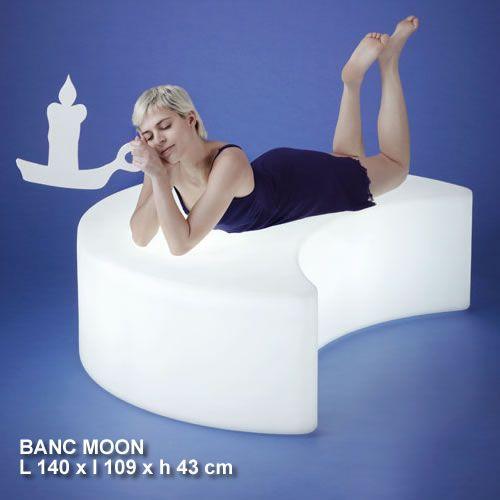 Banc-lumineux-Moon