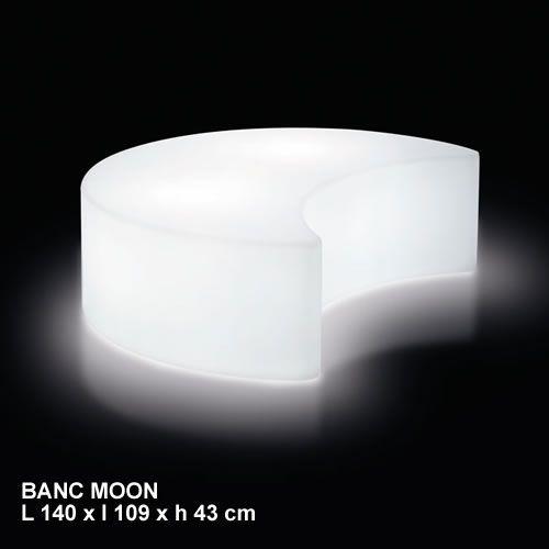 Banc-lumineux-Moon-blanc