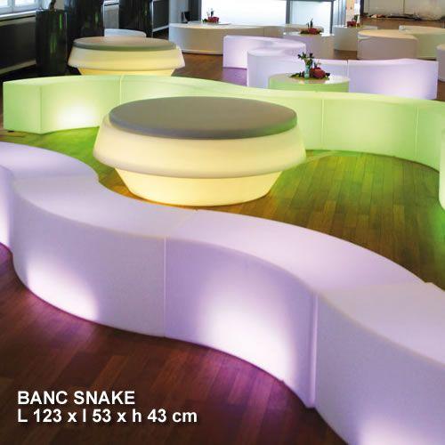 Banc-lumineux-Snake