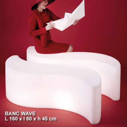 Banc-lumineux-Wave