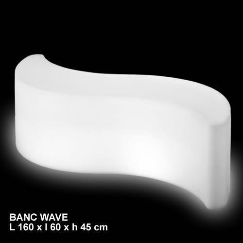 Banc-lumineux-Wave-blanc