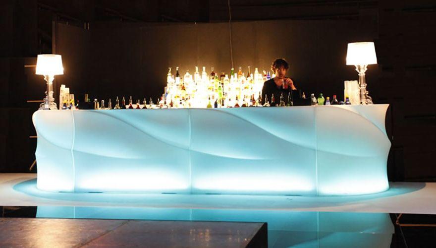 bar-lumineux-baraonda
