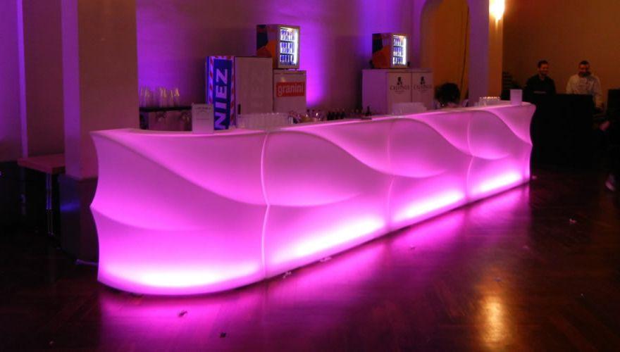 bar-lumineux-baraonda1