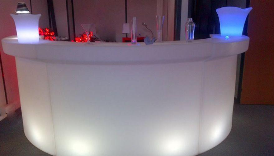 bar-lumineux-comptoir4