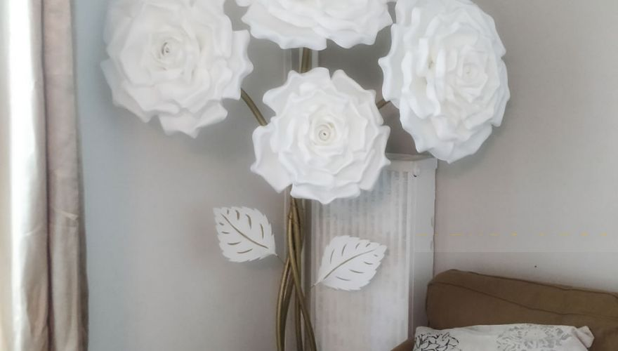 bouquet-roses-lumineuses
