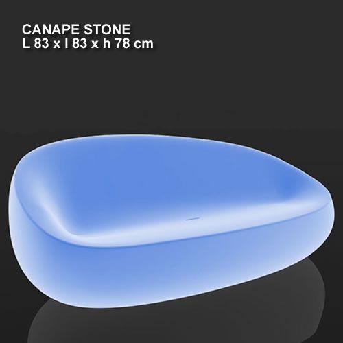 Canape-Stone