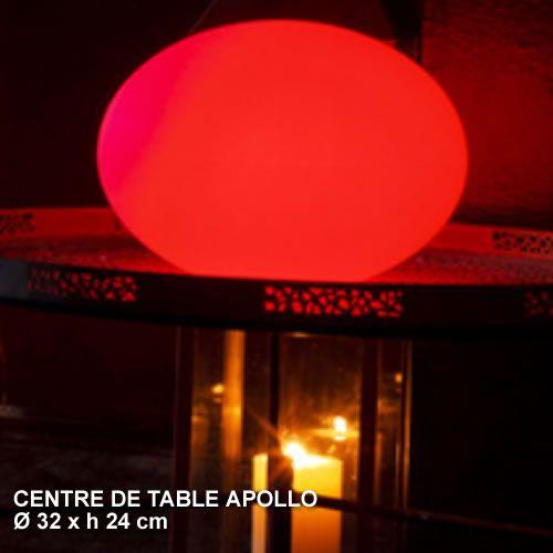 Centre-de-table-autonome-APOLLO
