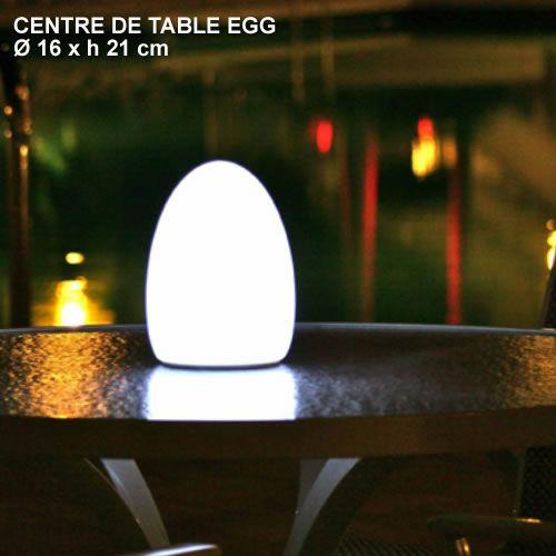Centre-de-table-autonome-EGG-blanc