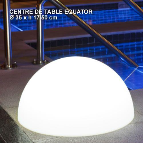 Centre-de-table-autonome-EQUATOR