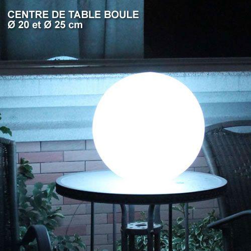Centre-de-table-autonome-Patio