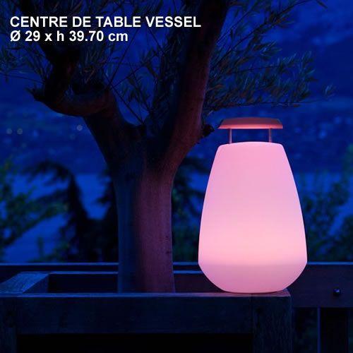 Centre-de-table-autonome-VESSEL