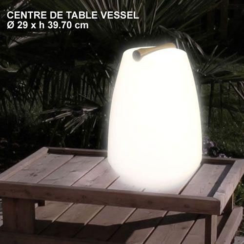Centre-de-table-autonome-VESSEL-blanc