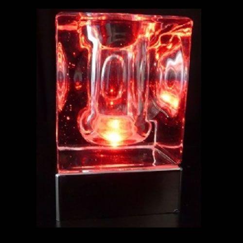 centre-de-table-crystal-rouge