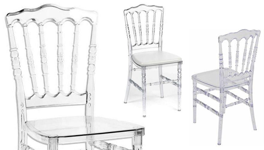 chaise-transparente-empire