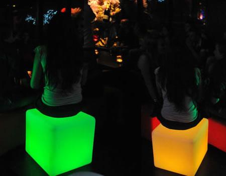 cube-lumineux-5
