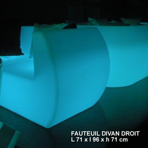 Fauteuil-lumineux-Divan-bleu