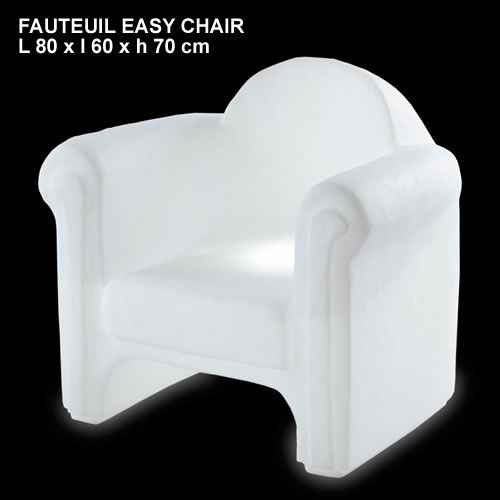 Fauteuil-lumineux-Easy-Chair