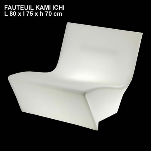 Fauteuil-lumineux-Kami