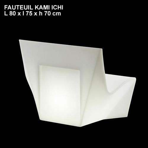 Fauteuil-lumineux-Kami-Ichi2