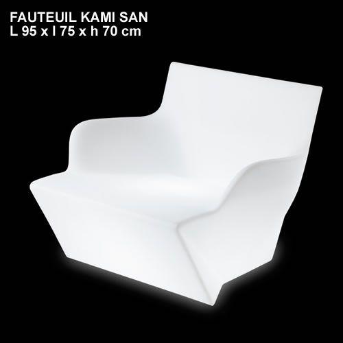 Fauteuil-lumineux-Kami-San