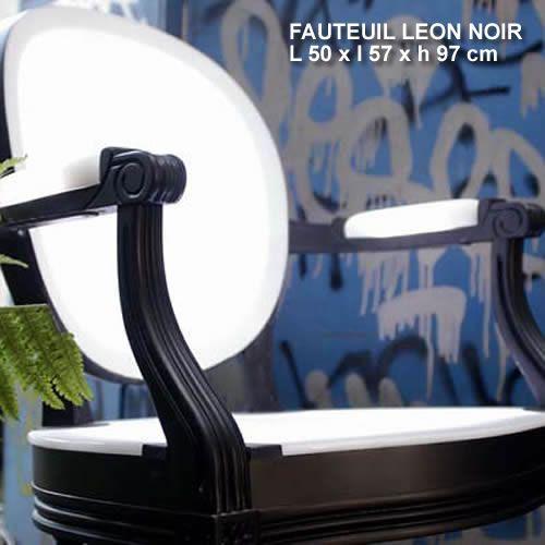 Fauteuil-lumineux-Leon