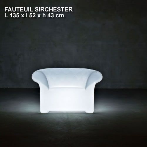 Fauteuil-lumineux-Sirchester