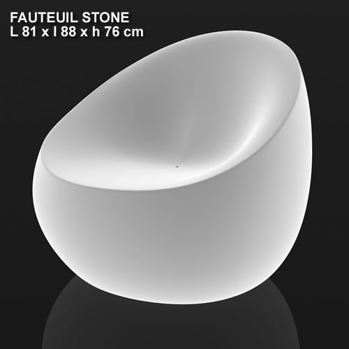 Fauteuil-lumineux-Stone