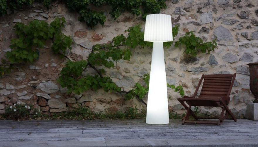 lampadaire-led-damen1