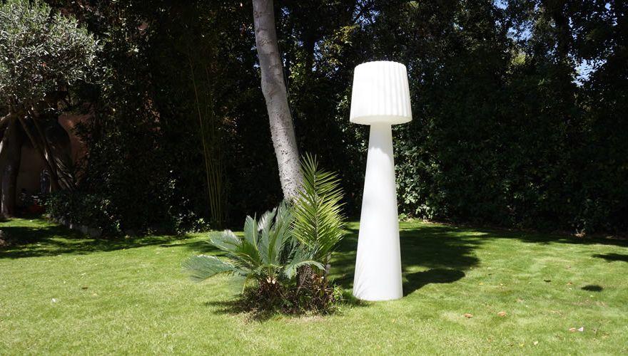 lampadaire-led-damen2