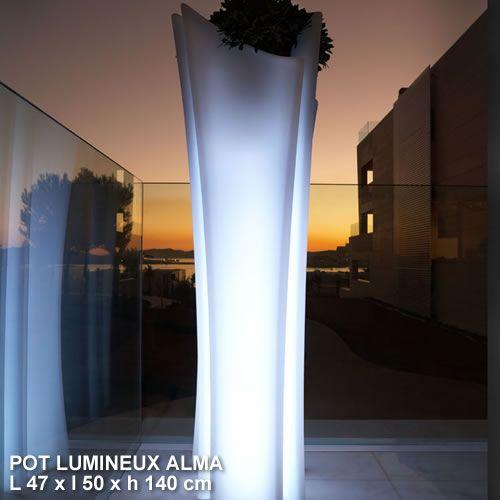 Pot-lumineux-Alma