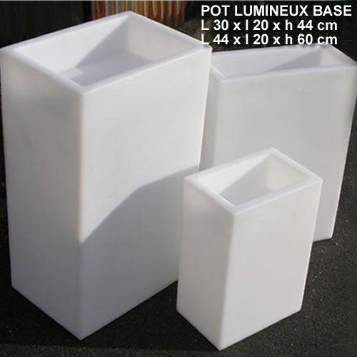 Pot-lumineux-Base-40-ou-60