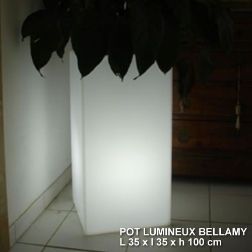 Pot-lumineux-Bellamy (1)