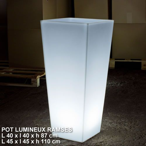 Pot-lumineux-Ramses