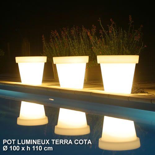 Pot-lumineux-Terra-Cota