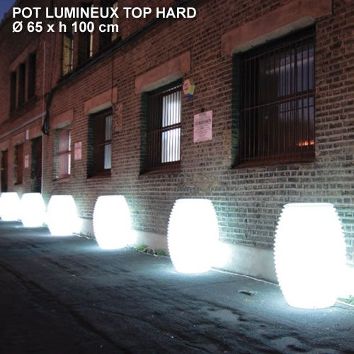Pot-lumineux-Top-Hard-blanc
