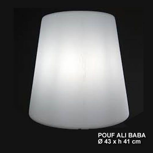 Pouf-lumineux-Alibaba