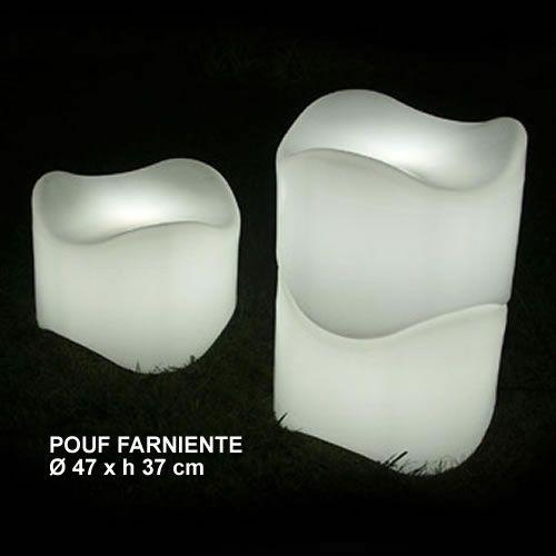 Pouf-lumineux-Farniente