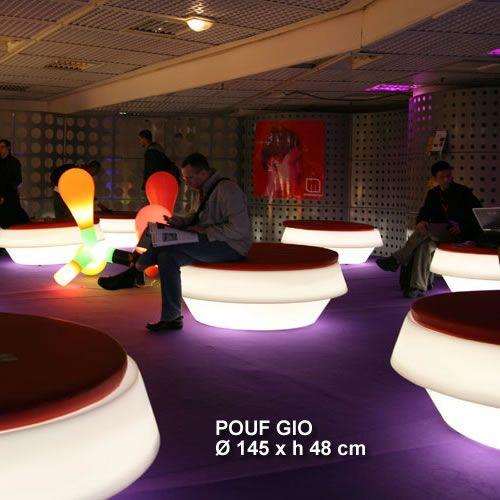 Pouf-lumineux-Gio