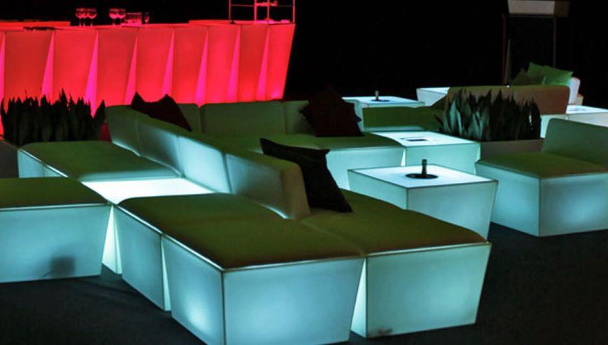 pouf-lumineux-lounge