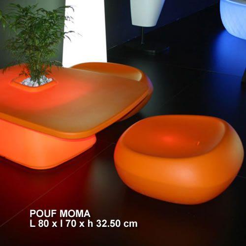 Pouf-lumineux-Moma