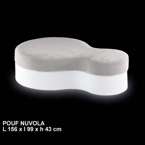 Pouf-lumineux-Nuvola