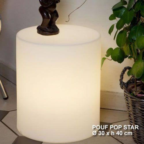 Pouf-lumineux-Popstar2