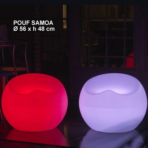 pouf-lumineux-samoa