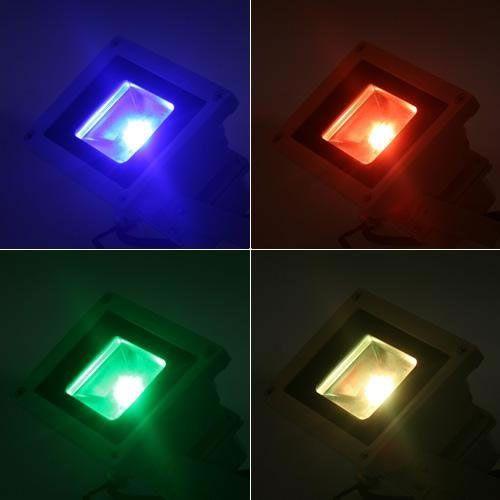 projecteur-led-30wrvb2