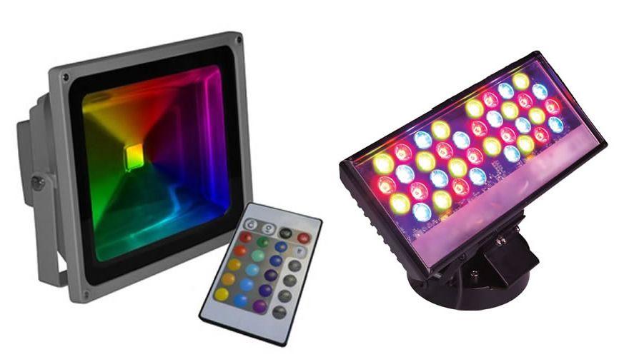 projecteur-led4