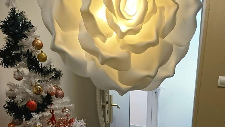 roses-lumineuses-blanc1