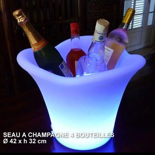 Seau-a-champagne-4-bouteilles