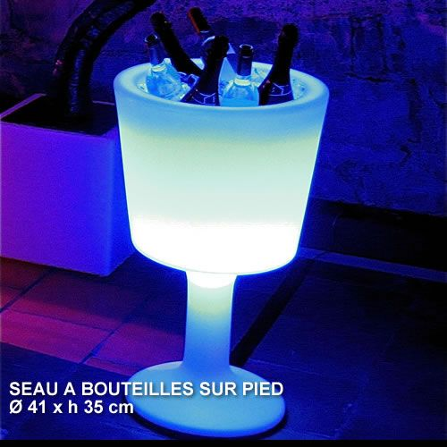 Seau-a-champagne-Light-Drink
