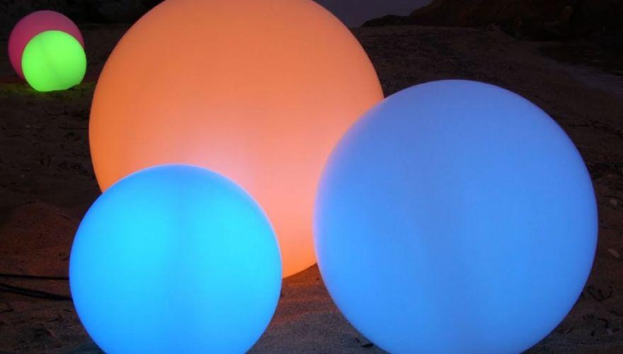 sphere-planet7
